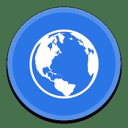 Sites 2 icon