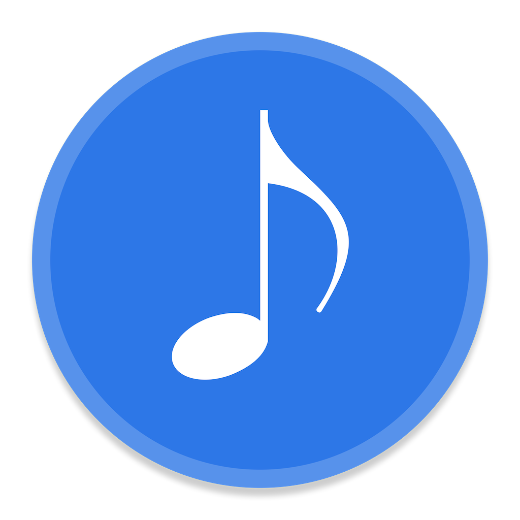 music icon button ui system folders amp drives iconset