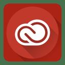 CreativeCloud icon