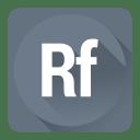 EdgeFlow icon
