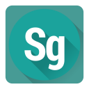 SpeedGrade icon