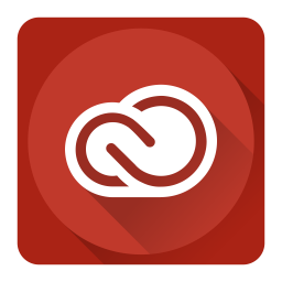 CreativeCloud icon
