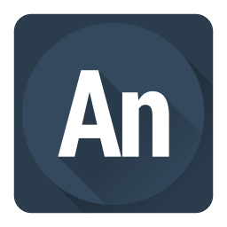 EdgeAnimate icon