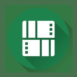LiveLogger icon