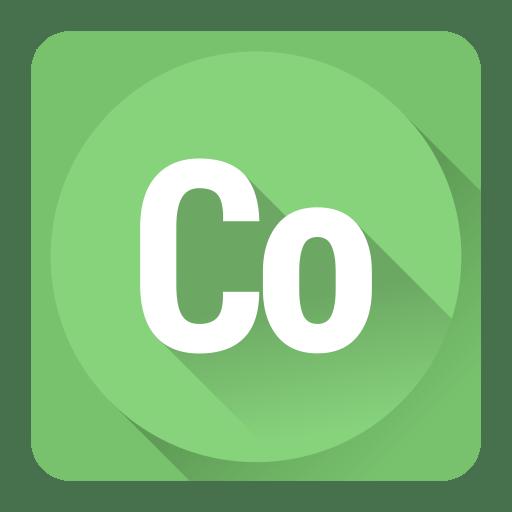 EdgeCode icon
