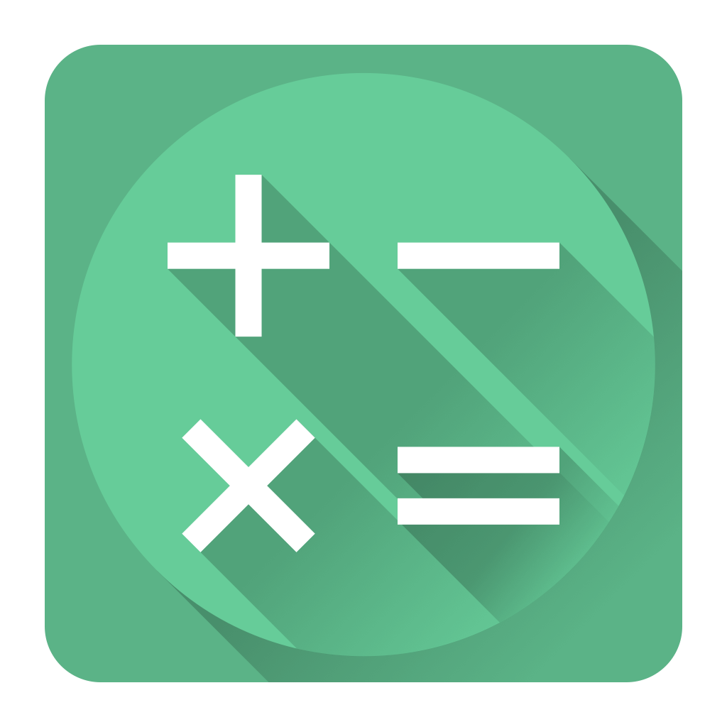Calculator icon png calculator icon shadow135 system iconset