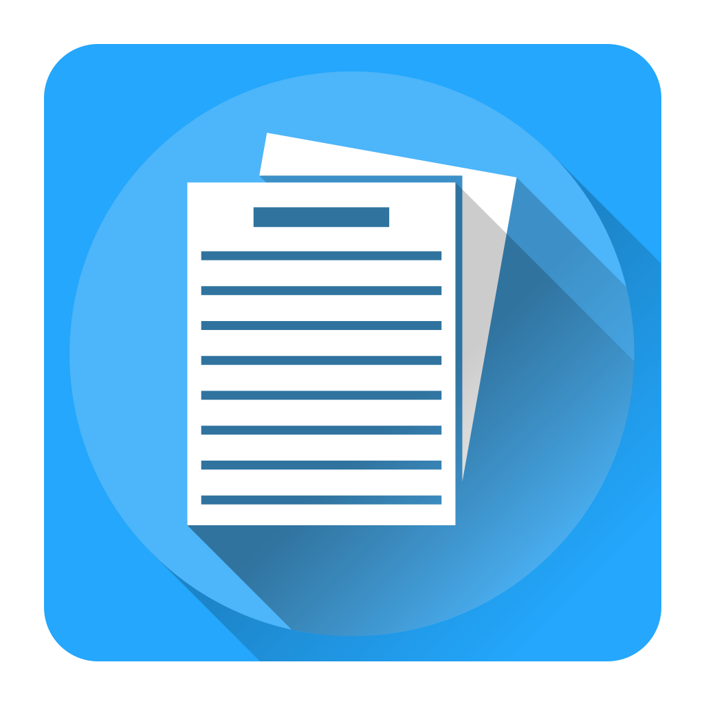 textedit icon shadow135 system iconset blackvariant