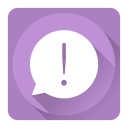 FeedbackAssistant icon