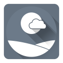 PhotosApp icon