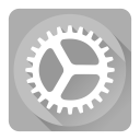 SystemPref icon