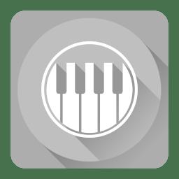 AudiMIDI icon