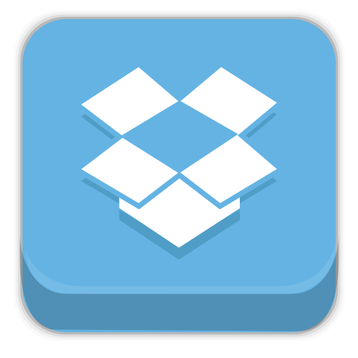 how to download all my dropbox files