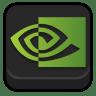Nvidia icon