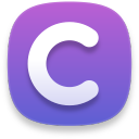 Captiva icon