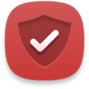 Firewall config icon