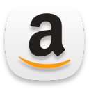 Web amazon icon