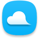 Web-jolicloud icon