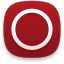 Preferences management service icon