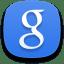 Web-google icon