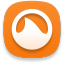 Web grooveshark icon