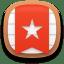Web-wunderlist icon