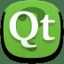 QtProject-assistant icon