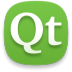 QtProject-config icon