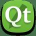 QtProject-designer icon