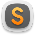 Edit-sublime-text icon