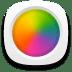 Preferences-color icon