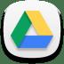 Web-google-drive icon