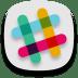 Web-slack icon