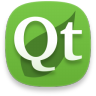 QtProject-creator icon