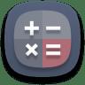 Accessories-calculator icon