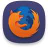 Browser-firefox-nightly icon