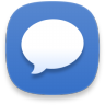 Chat-bubble icon