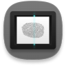 Dev-scanner icon