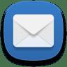 Mail-thunderbird icon