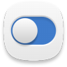 Preferences-system icon