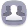 System-users icon