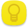 Web-google-keep icon