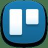 Web-trello icon