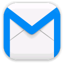 Gmail-2 icon