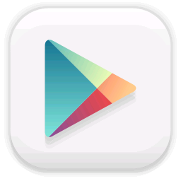 Play playstore icon