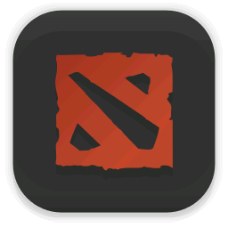 Steam 2 icon