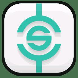 Synapse icon
