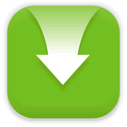Synaptic icon