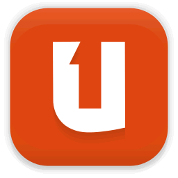 Ubuntuone icon