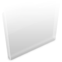 Ghost Folder icon