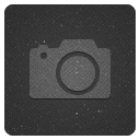 reflex icon